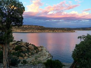 9-11-2020 - Potato Lake-Spud Lake near P