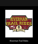 Riverman%20Trail%20Rides_edited.jpg