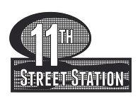 11Street-Logo-74213-1.jpg