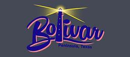 Bolivar Logo.jpg