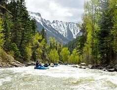 Upper-Animas-Silverton-Section-Mountain-