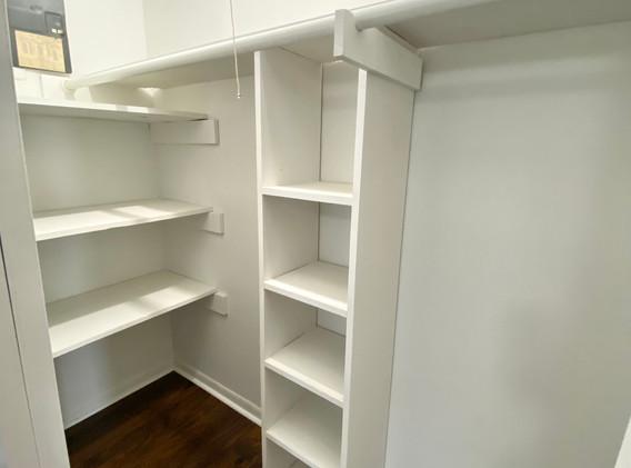 Bedroom - SE side closet.jpg
