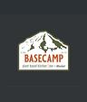 Basecamp Plant Based Kitchen  Bar + Mark
