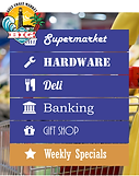 The Big Store.png