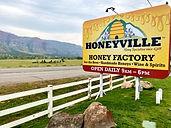 Honeyville_edited.jpg