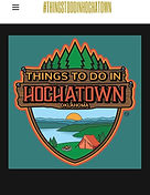 Hochatown%2520Ok%2520-%2520Things%2520To