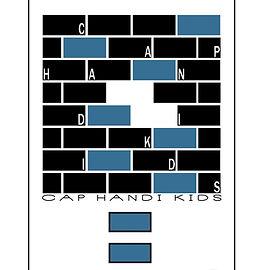 Cap Handi Kids.jpg