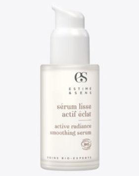 Serum lisse actif.jpg