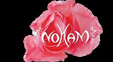logo_rose_640.png