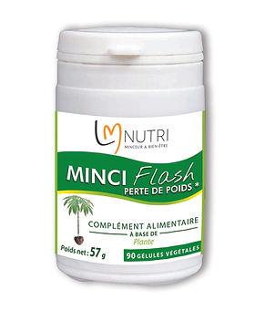 MINC006-MF-PERTE-DE-POIDS-LM-NUTRI.jpg