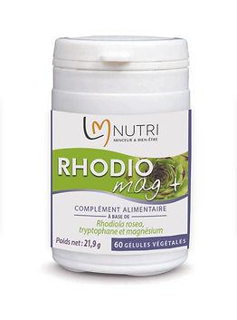 RHOD001-RHODIOMAG-LM-NUTRI-1.jpg