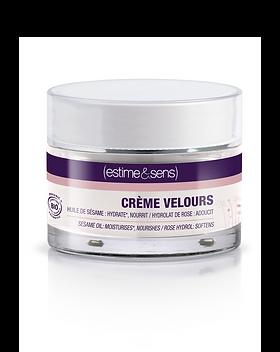crème_velours.png