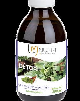 DETO002-Detox-LM-NUTRI-detoure.png