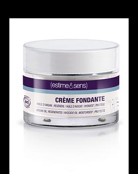 crème_fondante.png