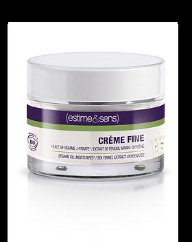crème_fine.png