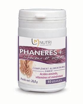 PHAN001-PHANERES-LM-NUTRI.jpg