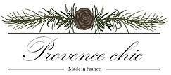 bougie-vegetale-provence-chic-france-log