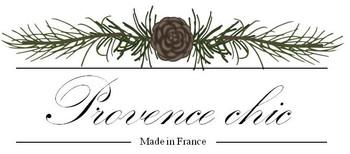 bougie-vegetale-provence-chic-france-logo-1604671054.jpg