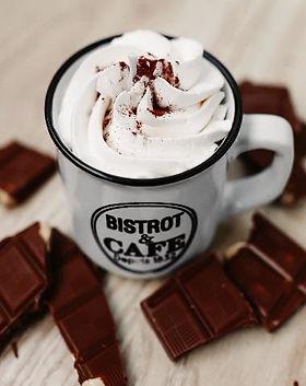mug-cocooning-chocolat-120g.jpg