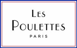 Les Poulettes Paris Espace Sensation Bien Etre Joyeuse