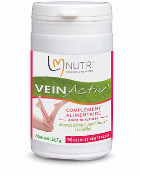 VEIN002-VEINACTIV-LM-NUTRI.jpg