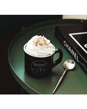 mug-cocooning-caramel-120g.jpg