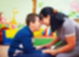 special_needs_child[1] (1).jpg