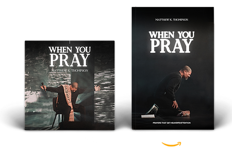 WhenYouPray-Duo-1920x1080.png