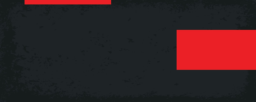 web-bann-1.jpg