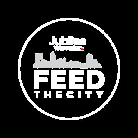 feed-logo.png