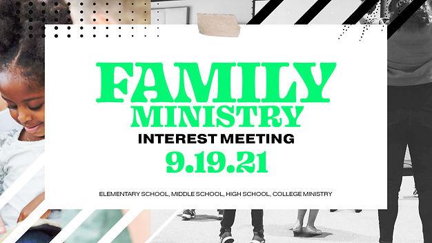 FamilyMinistry-1920x1080.jpg