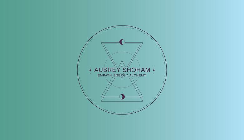 1=Aubrey-02.jpg