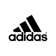 Adids