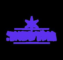 לוגואים רני-21.png