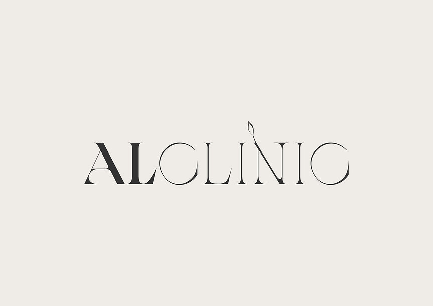 presentation Al Clinic-32.jpg