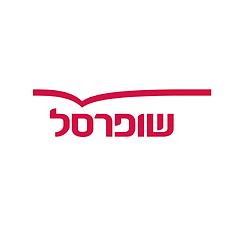 לוגואים רני-06.png