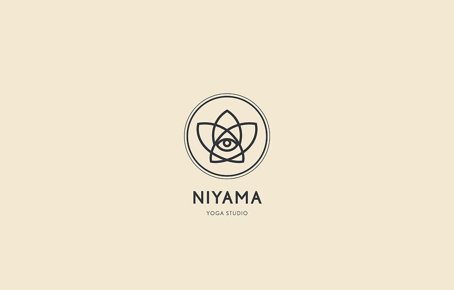 niyama yoga studio-21.jpg