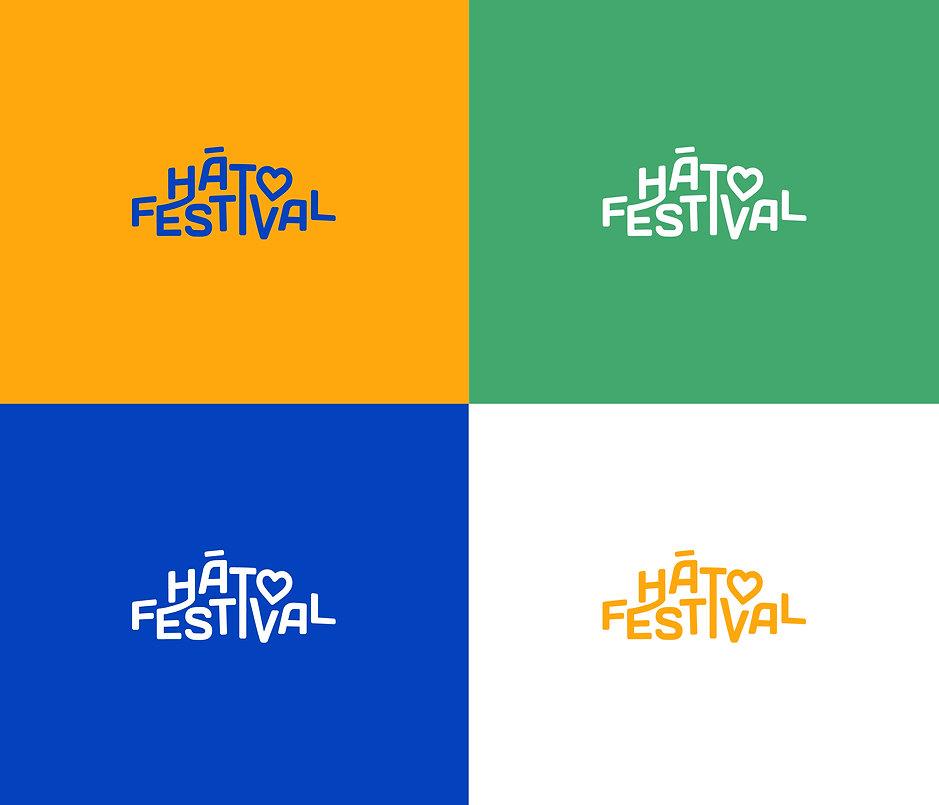 hato festival-25.jpg