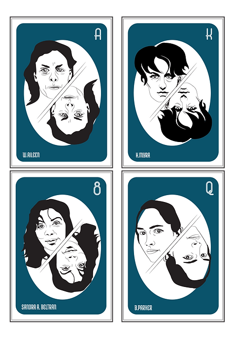 cards copy-23.png