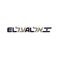 El-Al