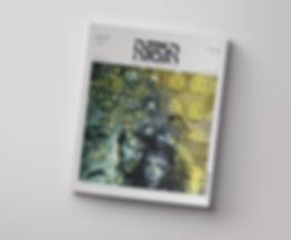 2מוקאפ מגזין1.jpg