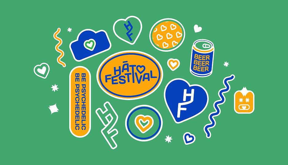 hato festival-03.jpg