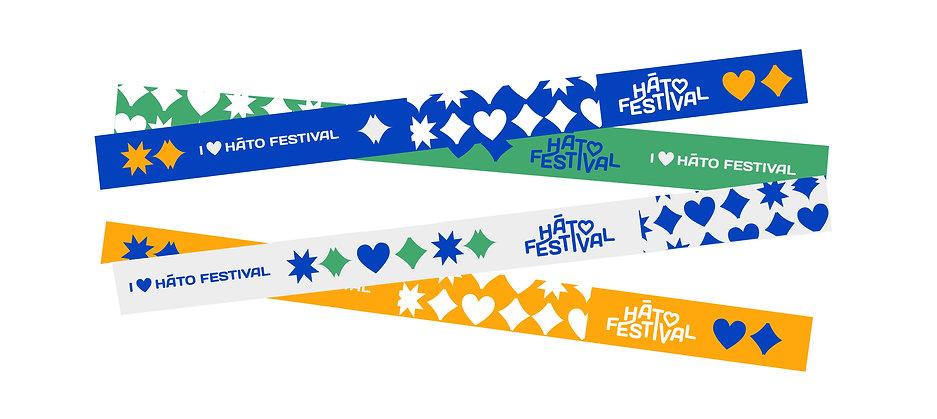 hato festival-01.jpg