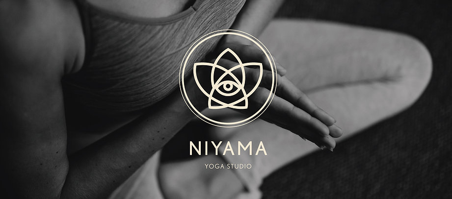 niyama yoga studio-25.jpg