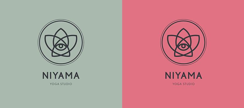 niyama yoga studio-22.jpg