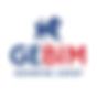 logo GEBIM.png