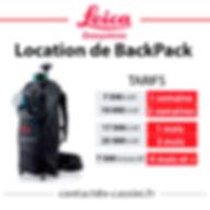 locationweb.jpg