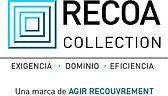 LogoAGIR-RECOA.jpg