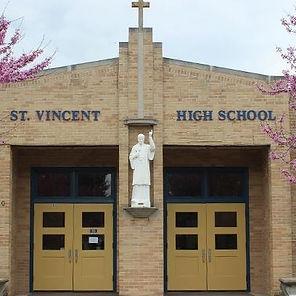 high school front.jpg