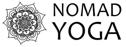 Nomad Yoga logo.JPG